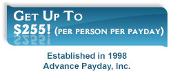 Advance loans tulsa ok image 6